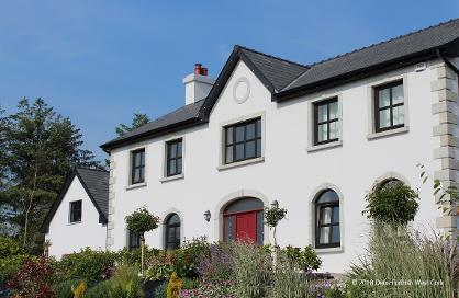 House painter Clonakilty Cork