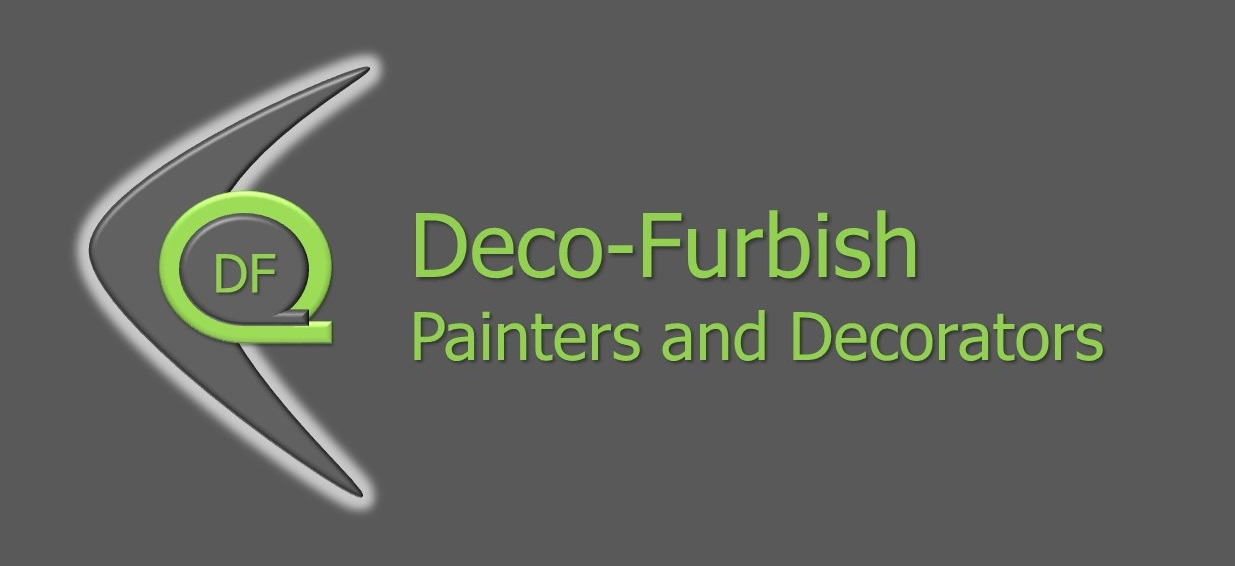 Painters & Decorators | Deco-Furbish West Cork